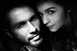 15jan_Shaandaar Alia Bhatt Shahid Kapoor