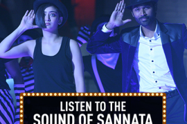 15jan_Shamitabh Sannata