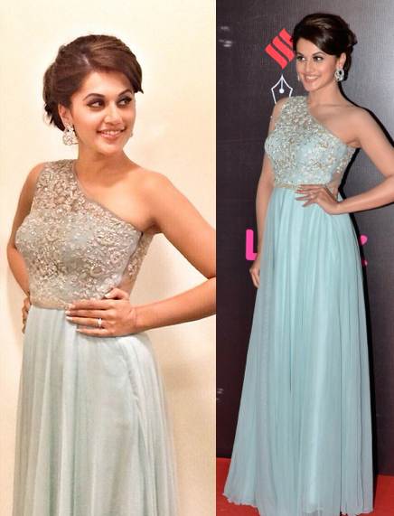 15jan_Taapsee-VinetiBolaki32