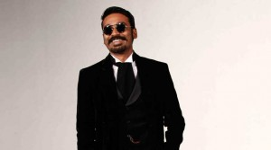 15jan_dhanush-shamitabh