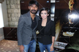 15jan_dhanushinteview-01