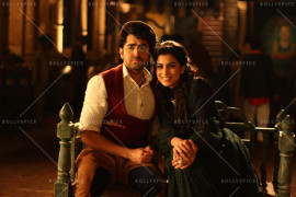 15jan_hawaizadastills-15