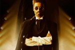 15jan_lookingforward-shamitabh