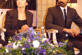 15jan_shamitabhpresser-02