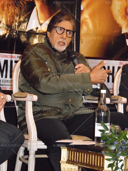 15jan_shamitabhpresser-03