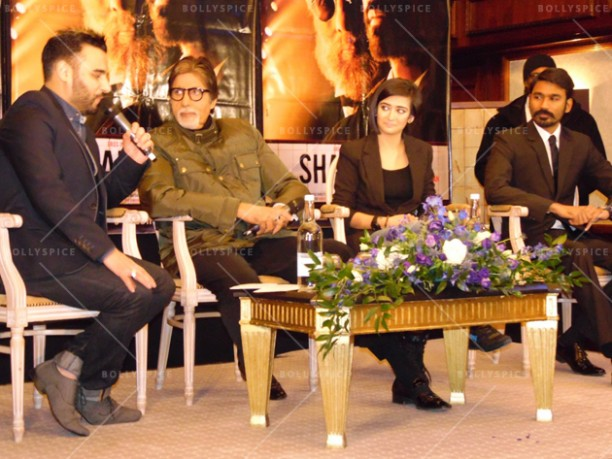 15jan_shamitabhpresser-04
