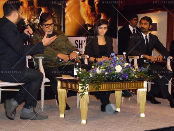 15jan_shamitabhpresser-05