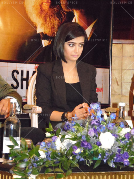 15jan_shamitabhpresser-07
