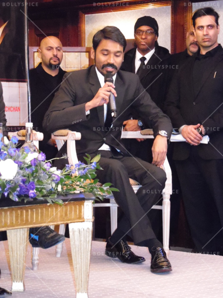 15jan_shamitabhpresser-08