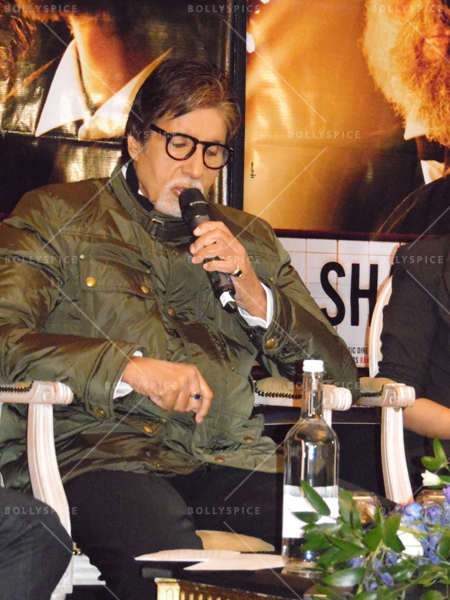 15jan_shamitabhpresser-09