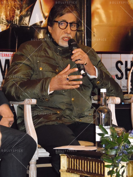 15jan_shamitabhpresser-10