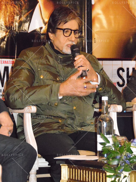 15jan_shamitabhpresser-11
