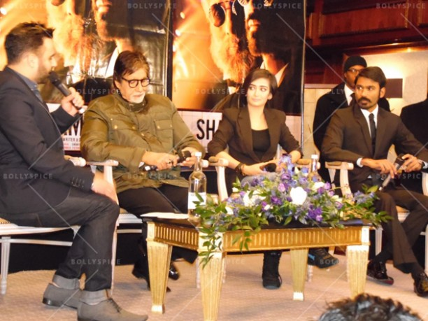 15jan_shamitabhpresser-12