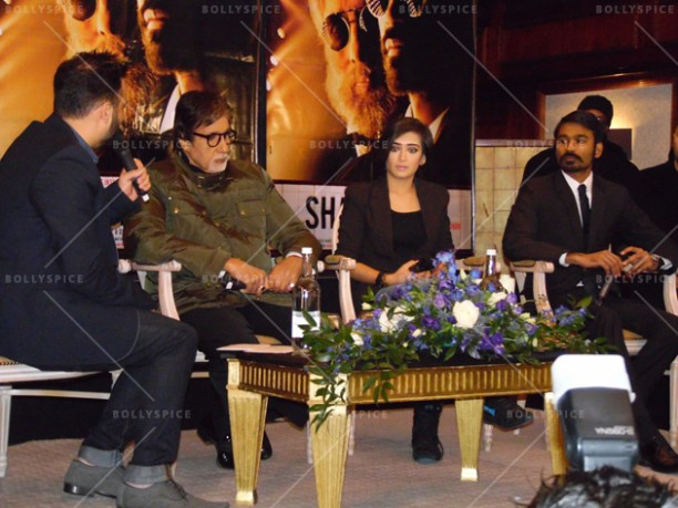 15jan_shamitabhpresser-13