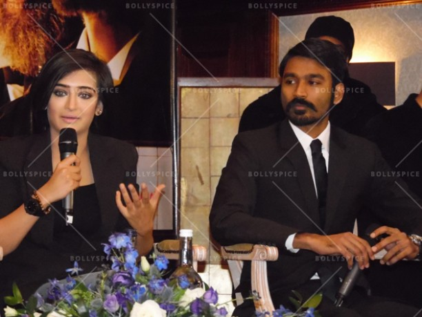15jan_shamitabhpresser-14