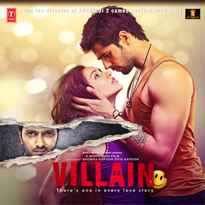 15jan_top10albums-ekvillain
