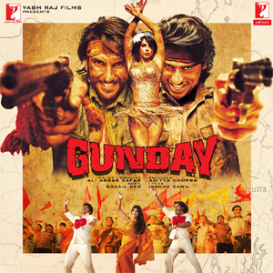 15jan_top10albums-gunday