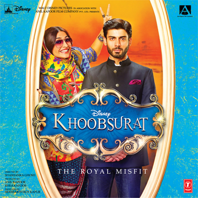 15jan_top10albums-khoobsurat