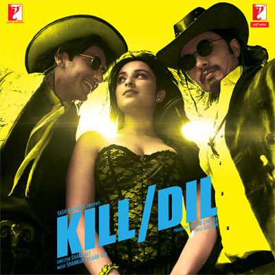 15jan_top10albums-killdil