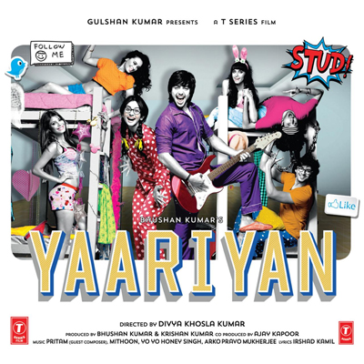 15jan_top10albums-yaariyan