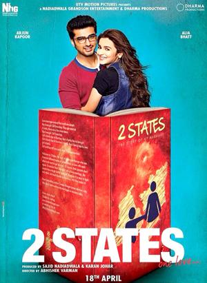15jan_topfilms-2states