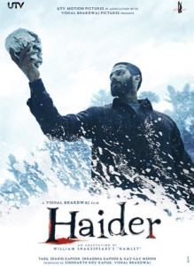 15jan_topfilms-haider
