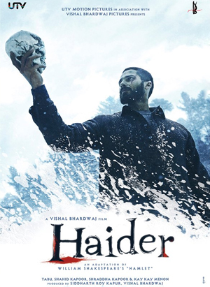 15jan_topfilms-haider