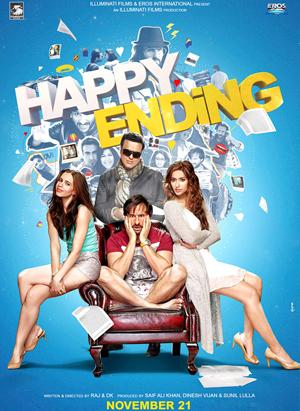 15jan_topfilms-happyending