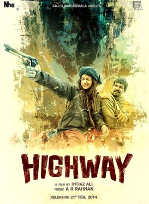15jan_topfilms-highway