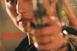 15jan_topfilms-mardaani