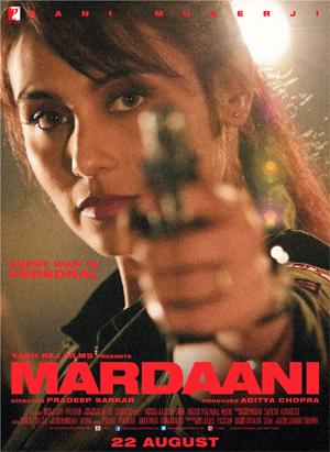 15jan_topfilms-mardaani
