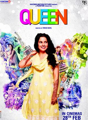 15jan_topfilms-queen