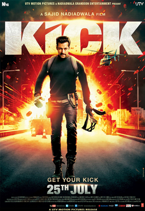 15jan_topgrossers-kick