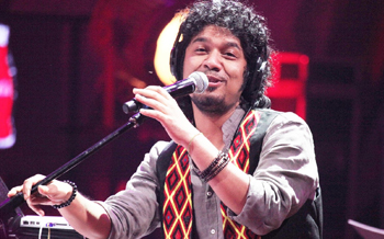 15jan_topmalesingers-papon