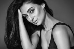 Pernia_Qureshi_Profile