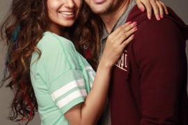 firstlook:kattibatti1