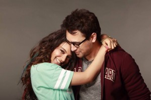 firstlook:kattibatti2