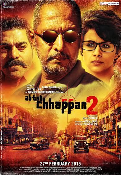 15feb_Ab Tak Chhappan 2 poster 1