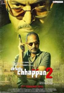 15feb_Ab Tak Chhappan 2 poster 4
