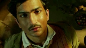 15feb_Detective Byomkesh Bakshy