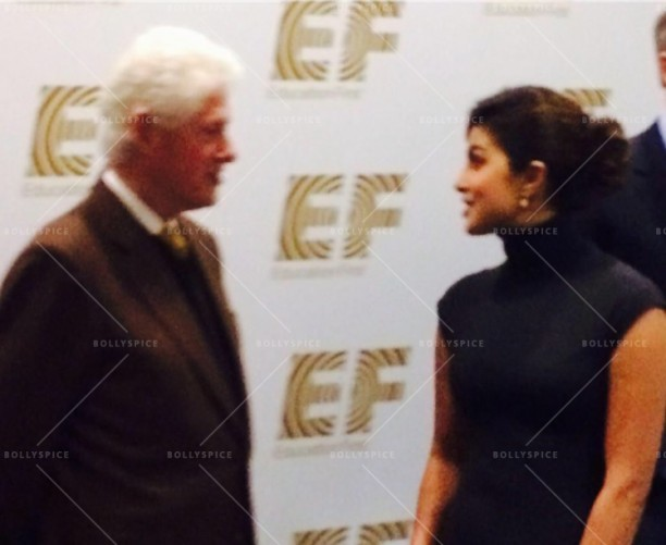 15feb_EFevent-PriyankaBillClinton02