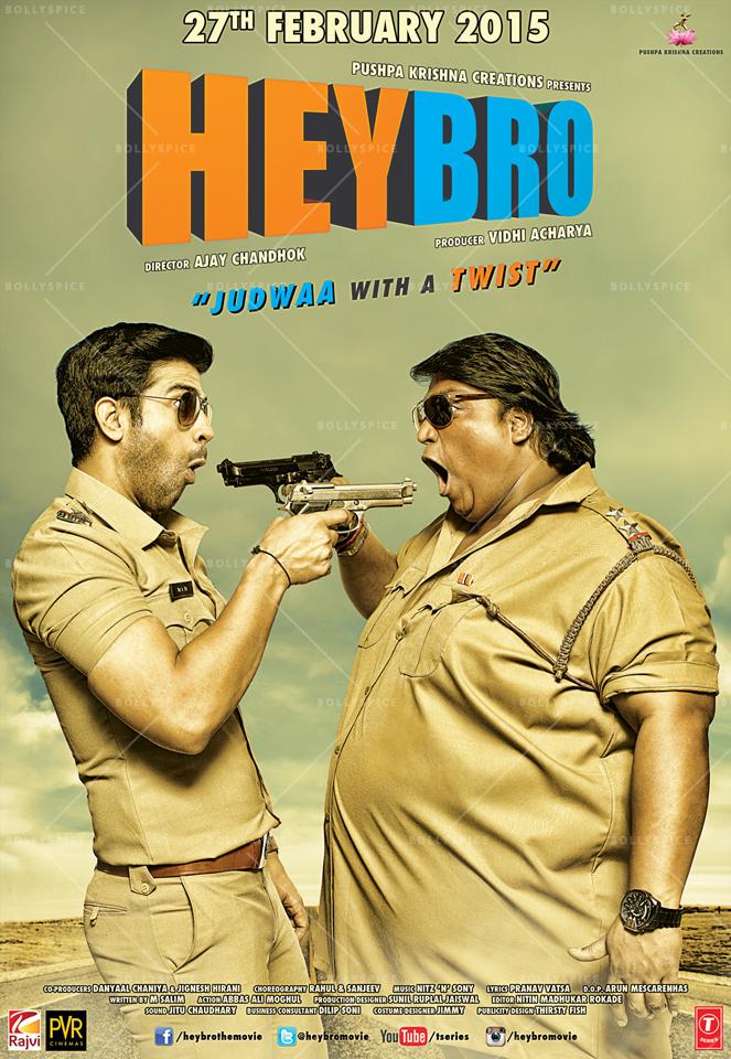 лучшие индийские фильмы за всех времен того чтобы