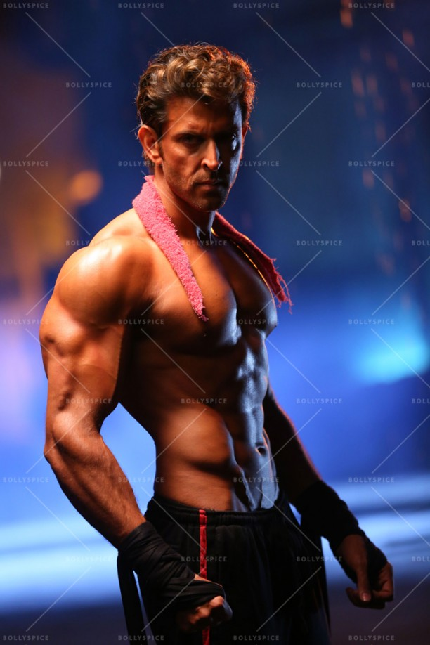 15feb_Hrithik-DefeatMantraHRX03