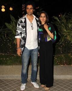15feb_Kunal Kapoor Naina Bachchan