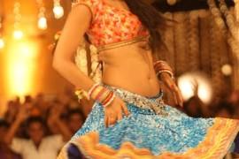 15feb_Mallika Sherawat-Tawe Pe Jawani