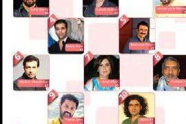 15feb_Rohit Shetty Popular Director