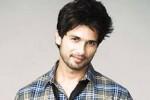 15feb_Shahid Kapoor