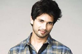 15feb_Shahid Kapoor