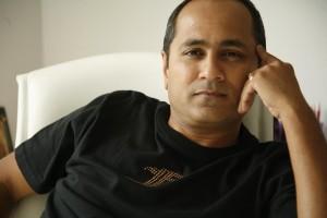 15feb_Vipul Shah