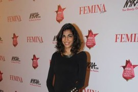 15feb_WHWN-FeminaAwards01
